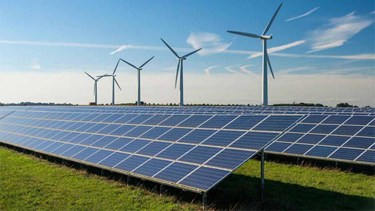 Necesario, transitar hacia energías limpias y garantizar el acceso a éstas: experto