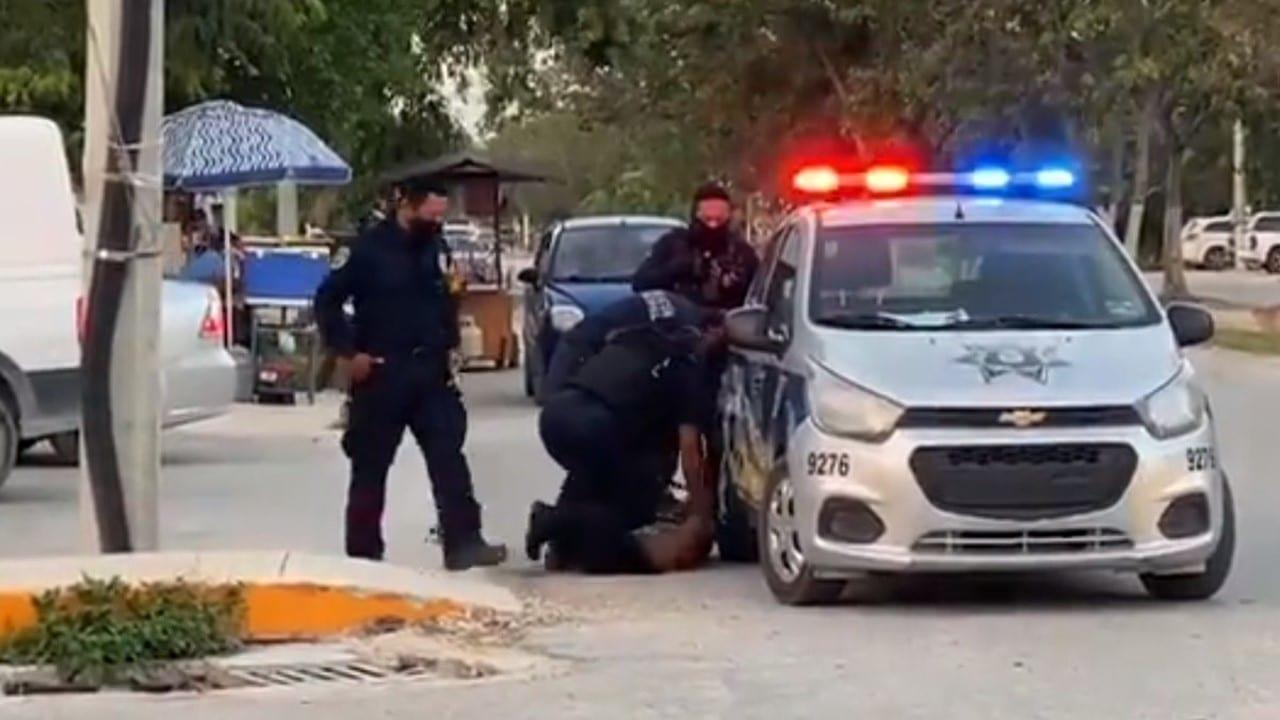 ONU Mujeres condena el asesinato de Victoria Salazar, migrante salvadoreña en Tulum