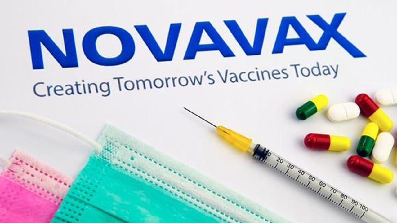 Novavax confirma altos niveles de eficacia contra las cepas de COVID-19 originales y variantes en ensayos realizados en el Reino Unido y Sudáfrica