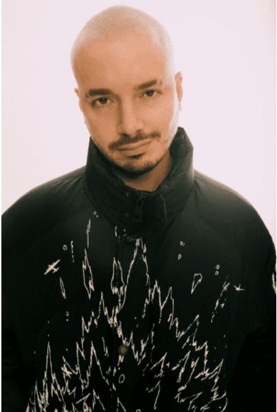 """J Balvin anuncia el lanzamiento de """"Tu veneno"""", segundo sencillo de su próximo álbum"""