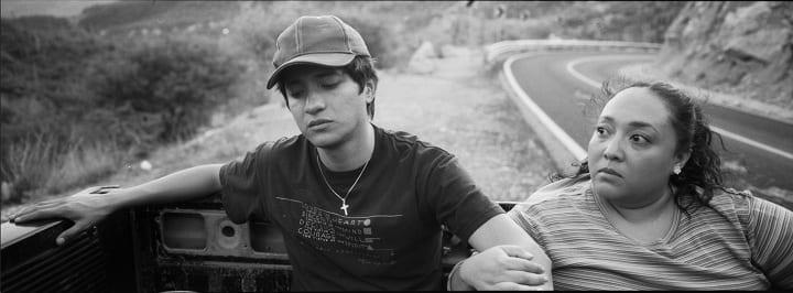 """La película """"Te llevo conmigo"""" obtuvo tres nominaciones a los """"Latino Entertainment Journalists Association"""""""