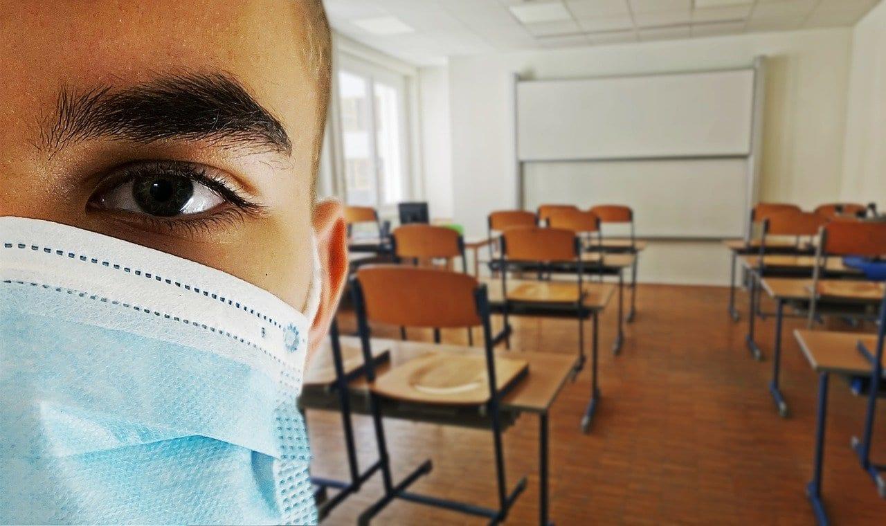 #Investigación Pandemia ha generado un futuro incierto de la educación privada