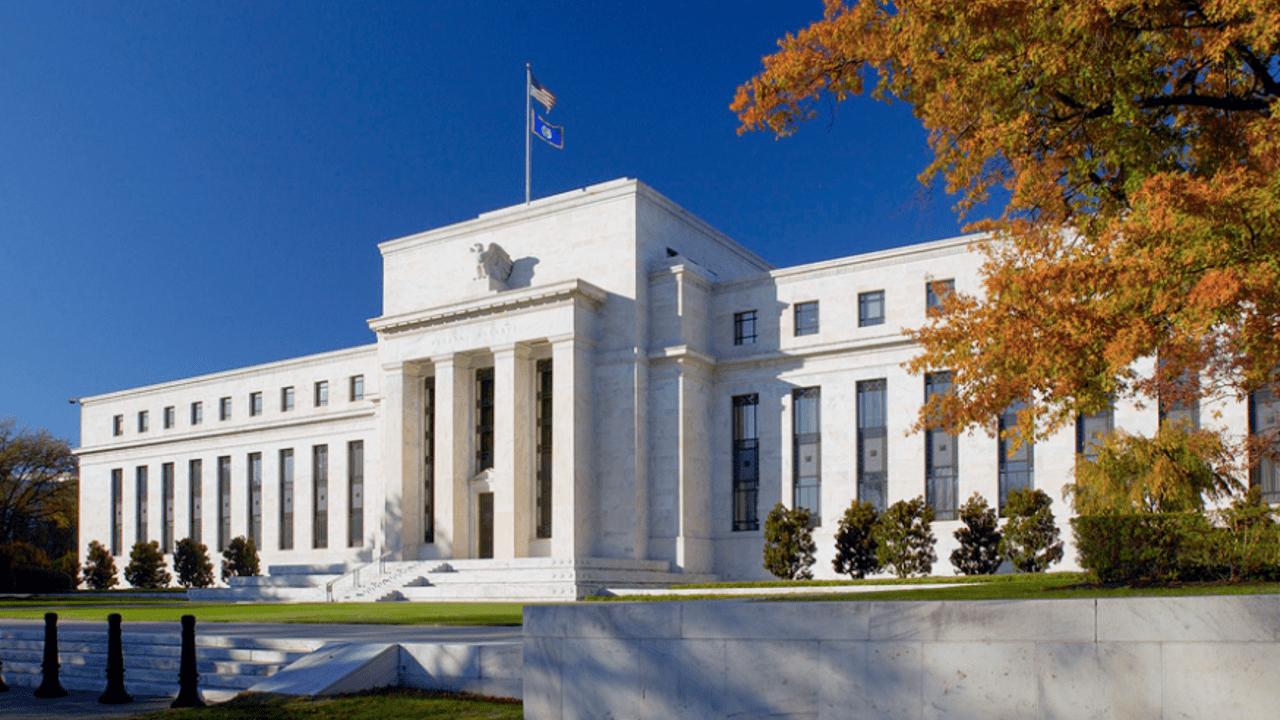 Esperan mercados señales de la Fed en Estados Unidos