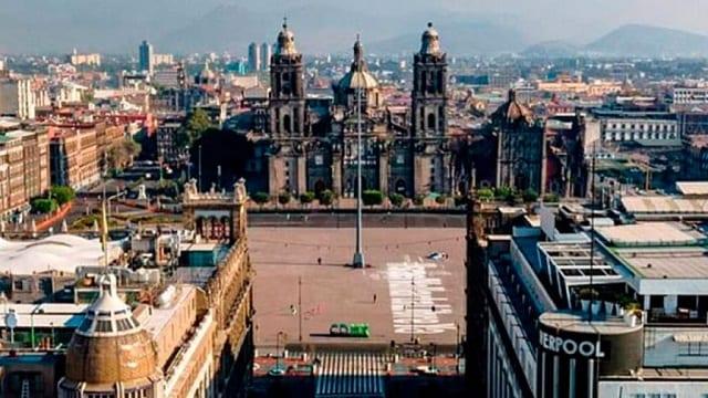 México cayó 23 lugares en el índice de felicidad 2020