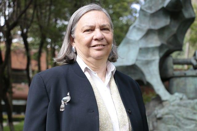 Inequidad educativa, principal problema de la educación: Sylvia Schmelkes