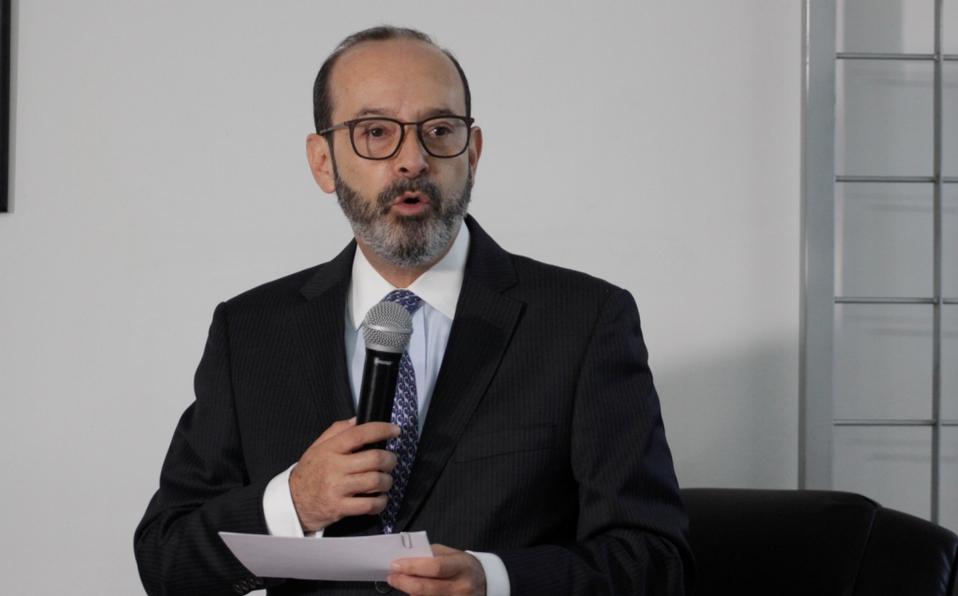 Verificará INE Puebla veracidad de 3 de 3 contra la violencia de candidatas y candidatos