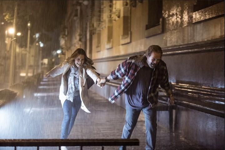 """La película """"Ni tuyo, ni mía"""" se estrena a nivel nacional el jueves 1 de julio"""