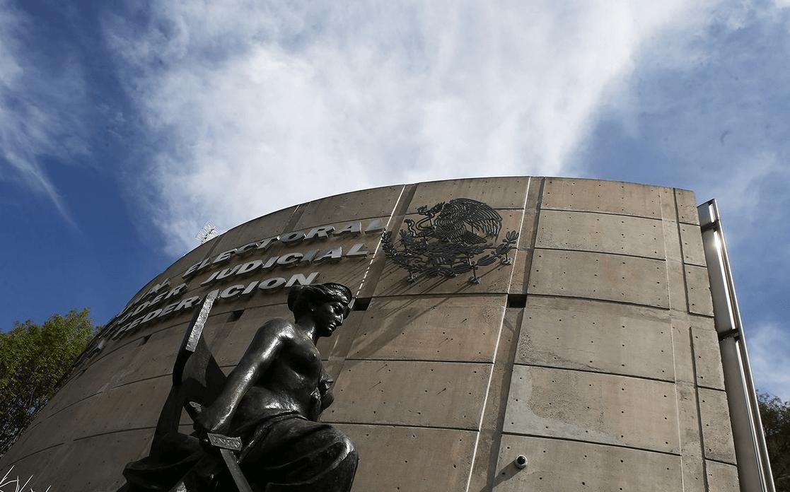 PAN ha incumplido con la resolución de los magistrados del TEPJF