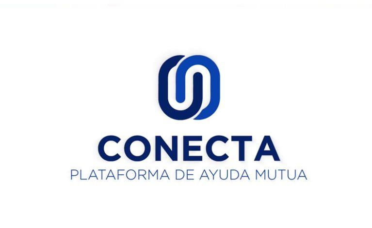 Impulsan COPARMEX CDMX y SEDECO desarrollo de las MiPyMEs