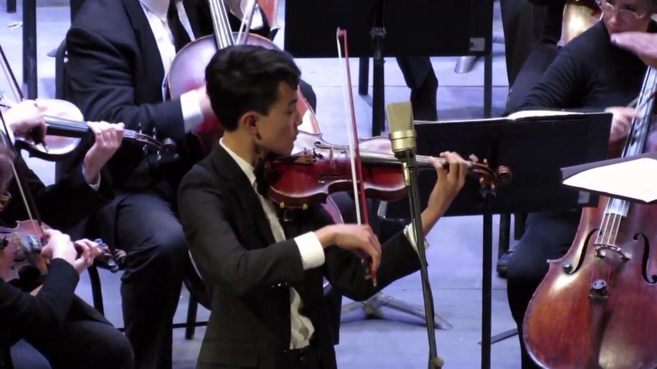 Saint-Saëns y Beethoven en concierto virtual de la Orquesta Sinfónica de San Luis Potosí