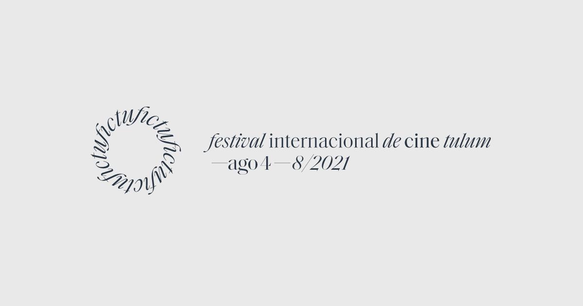 Segunda Edición del Festival Internacional de Cine de Tulum