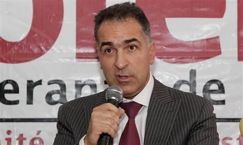Continuará Mario Bracamonte con impugnaciones contra las candidaturas de Morena