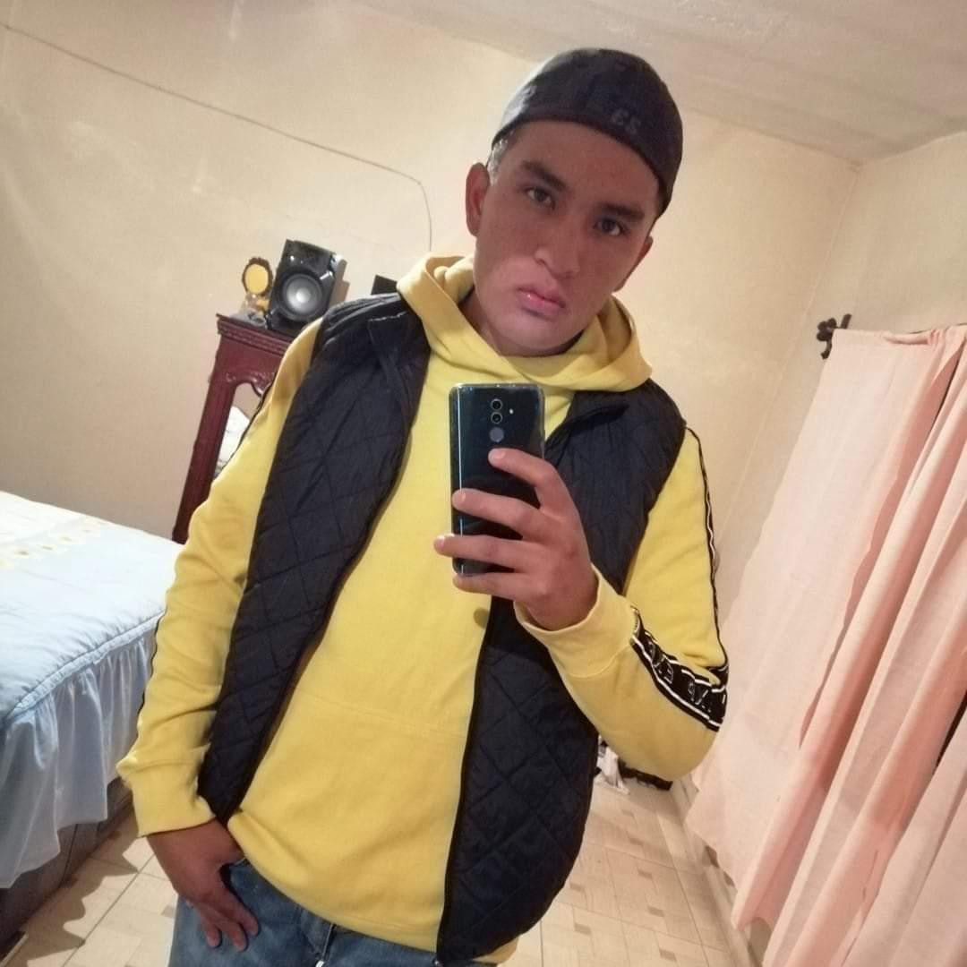 Tenía apenas 17 años el joven ejecutado y calcinado ayer en Tlachichuca