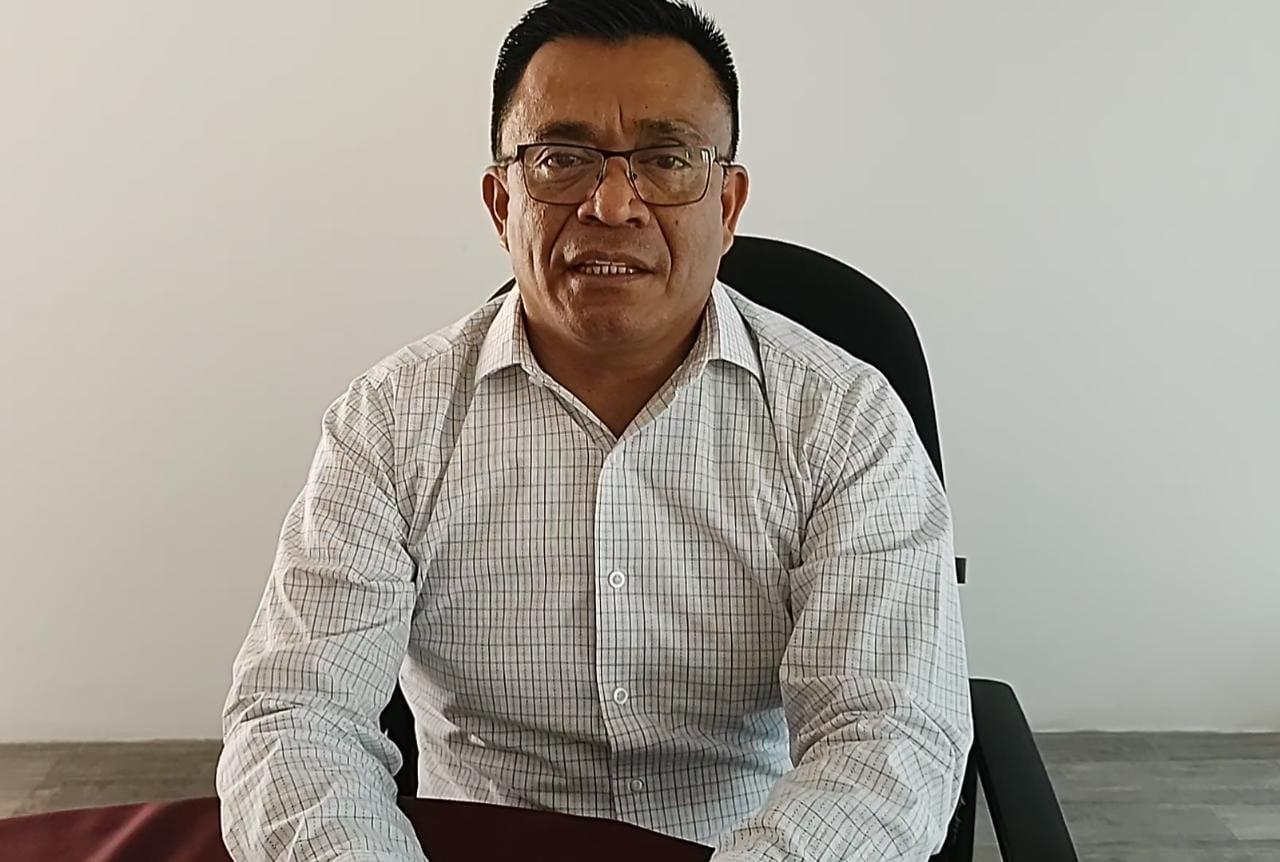 En Morena no hay espacio para quien viole la ley y traicione nuestros principios: Dirigencia morenista reacciona con atraso de 4 días al caso Saúl Huerta
