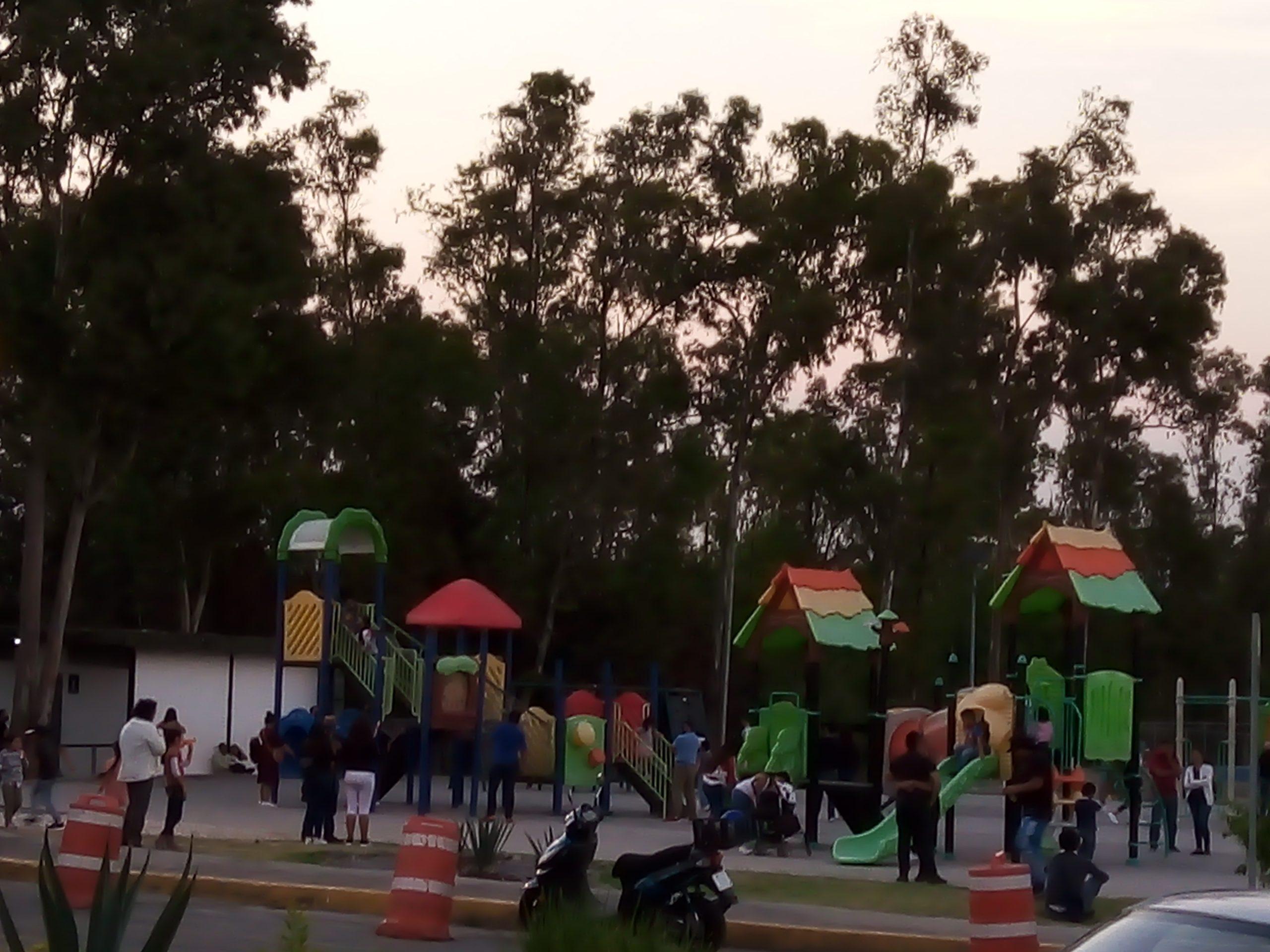Capitalinos salieron de sus casas y aumentaron 60 por ciento la movilidad: Ariza