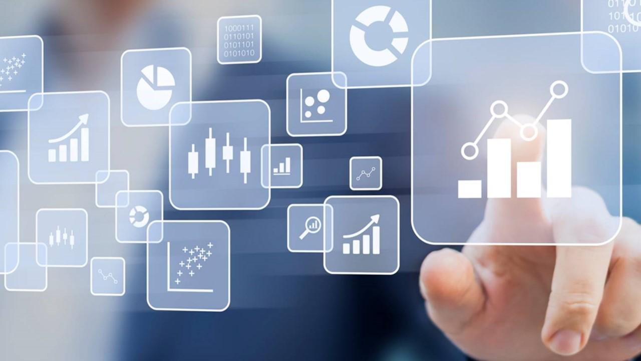 Digitalización empresarial, una oportunidad para crear e innovar