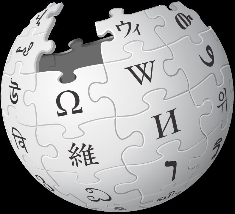 ¿Dónde están las mujeres en la Wikipedia en español?
