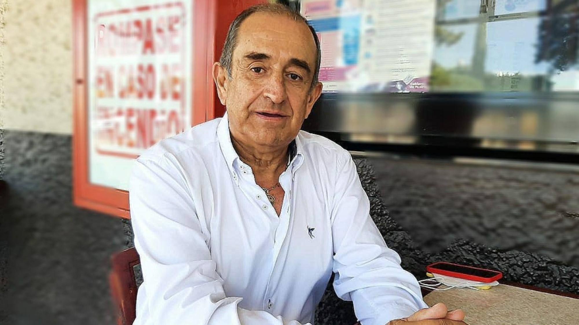 Coalición PRI-PAN-PRD denuncia que su candidato a diputado en Tehuacán sufrió un infarto luego de ser detenido