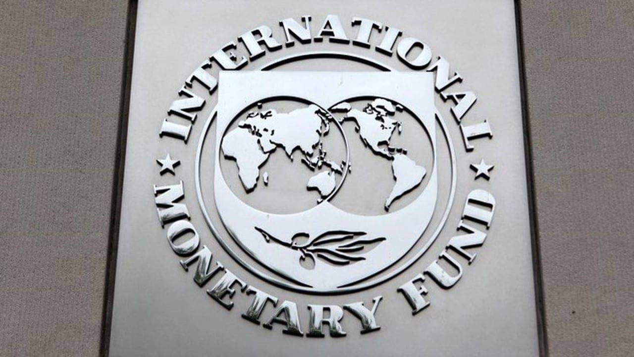 El FMI mejora las perspectivas de crecimiento para todas las economías, incluidas las de América Latina