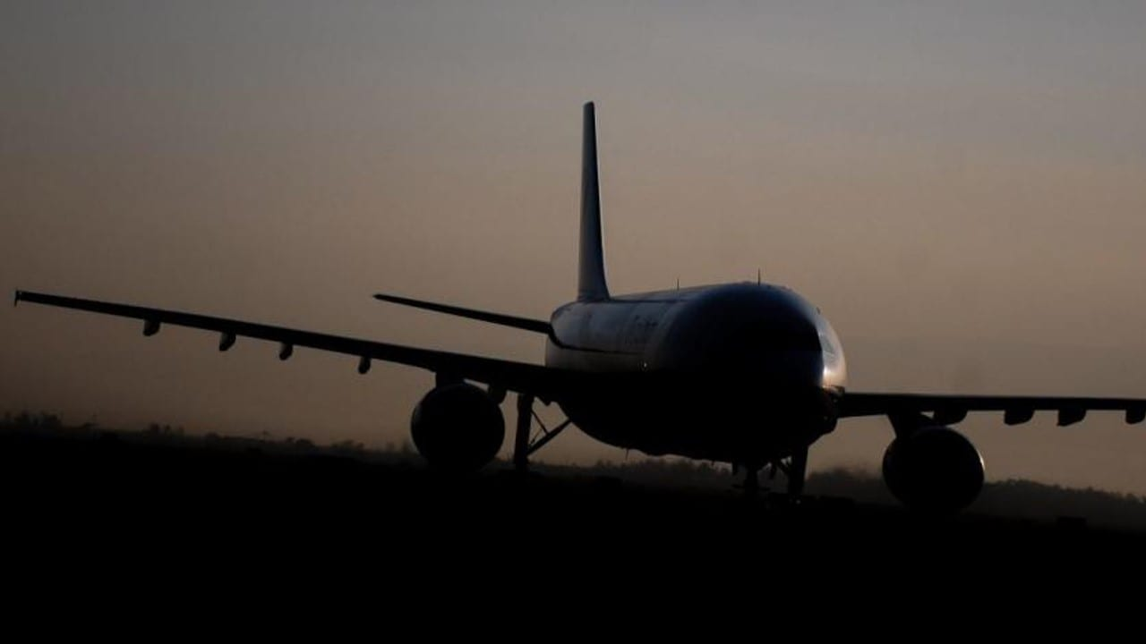 Ruido, fuera de la agenda pública: no se 'escuchó' en rediseño de rutas aéreas: experta