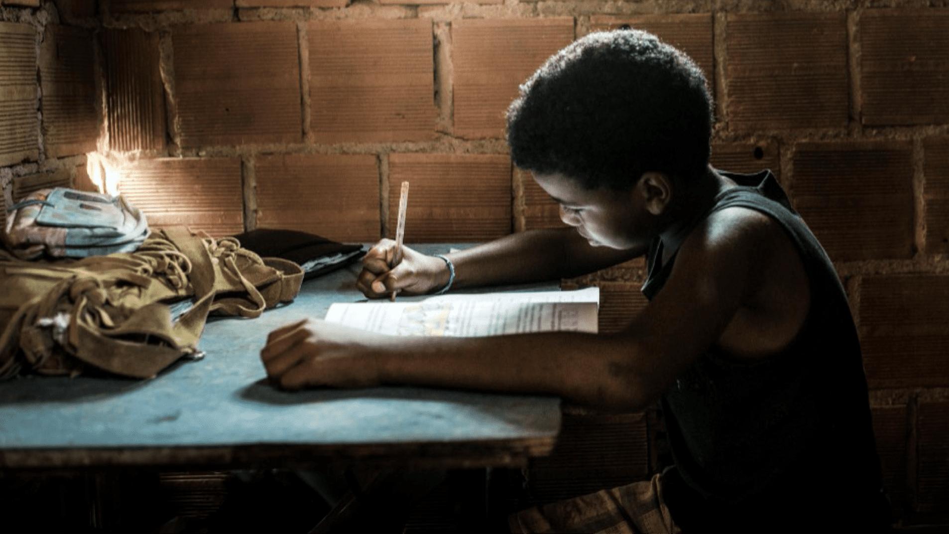 """""""Estás en mute"""": Porque el acceso a internet no es suficiente para la digitalización inclusiva de América Latina y el Caribe"""