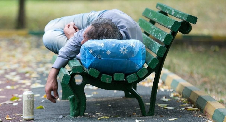 Unas 85.000 personas mueren al año por el alcohol en las Américas, el mayor consumidor mundial
