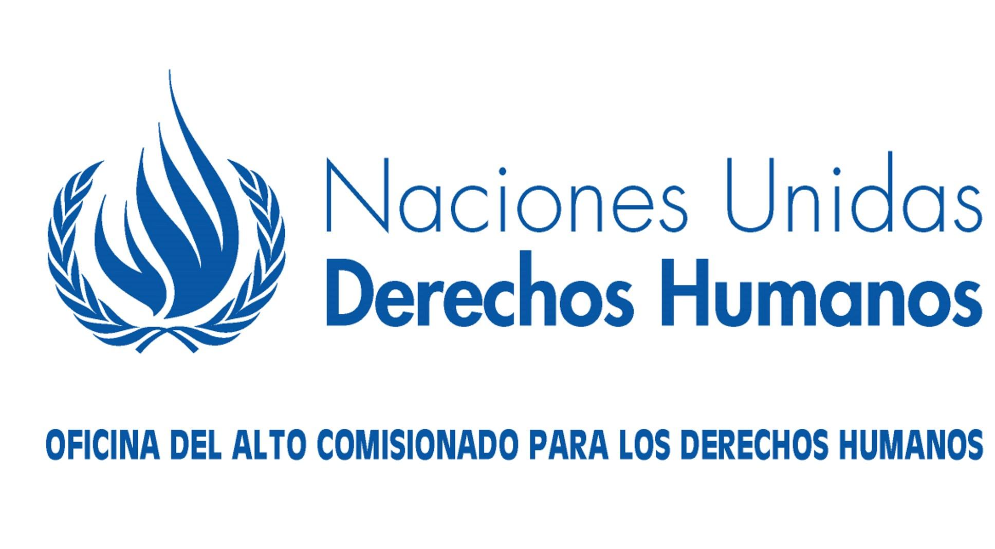 Foro Regional de las Américas: Trabajando hacia la prevención de conflictos a través de la protección de los derechos de las minorías