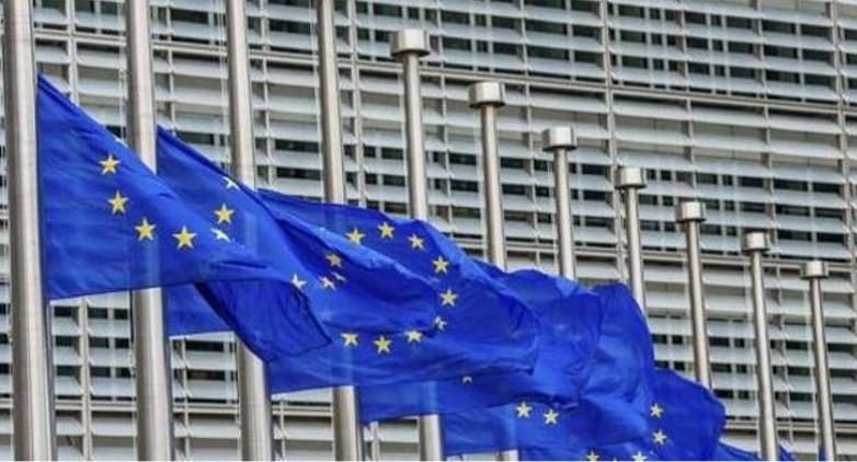 Respuesta al coronavirus: la Comisión propone eximir del IVA a los bienes y servicios vitales distribuidos por la UE en tiempos de crisis