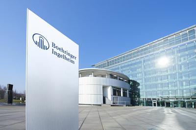Boehringer Ingelheim y el Lieber Institute for Brain Development   colaboran en el desarrollo de medicamentos innovadores para enfermedades mentales