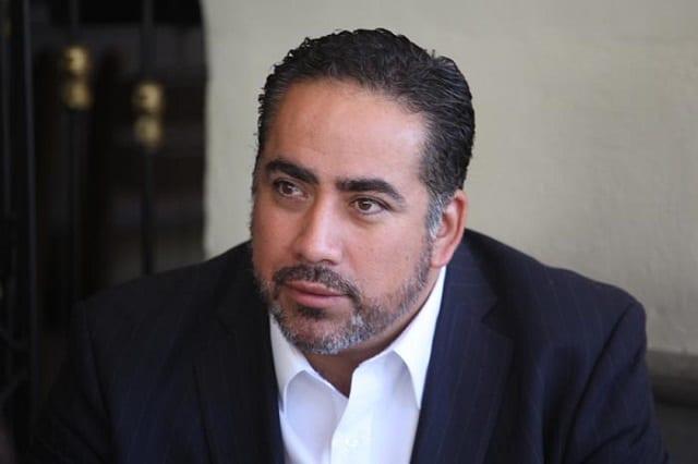 Ofrece Rafael Micalco asesoría para que menores con comorbilidad puedan acceder a vacuna contra el Covid-19