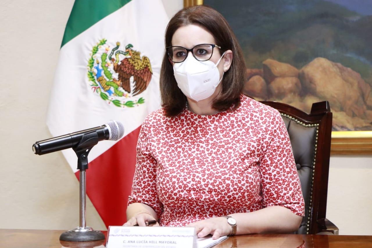 Entra Puebla a Pre- contingencia ambiental por contaminación.