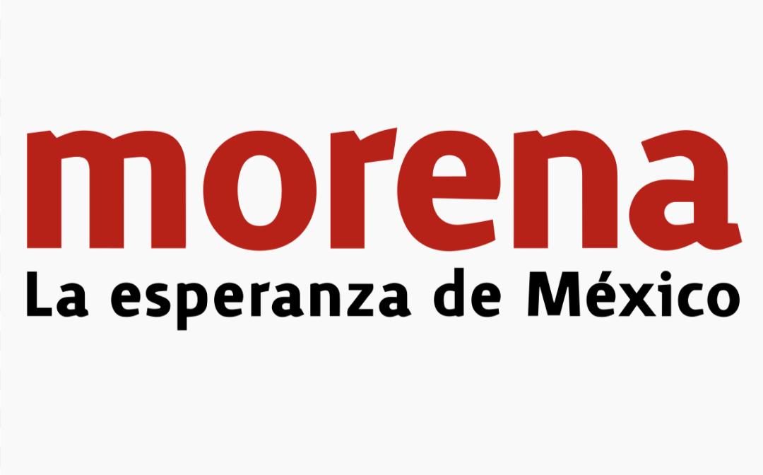 Analiza la CNE a los mejores perfiles para seleccionar a la candidata o candidato a diputado federal por el distrito 11 de Puebla.