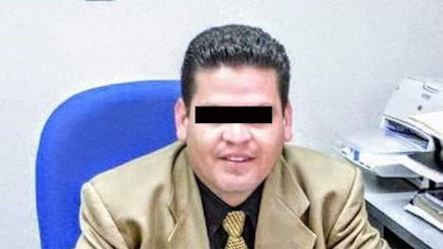 Identifican a agresor de maestra de la UAEMex; PAN alista su expulsión