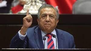 El 11 de agosto podrían ser -finalmente- desaforados Mauricio Toledo y Saúl Huerta