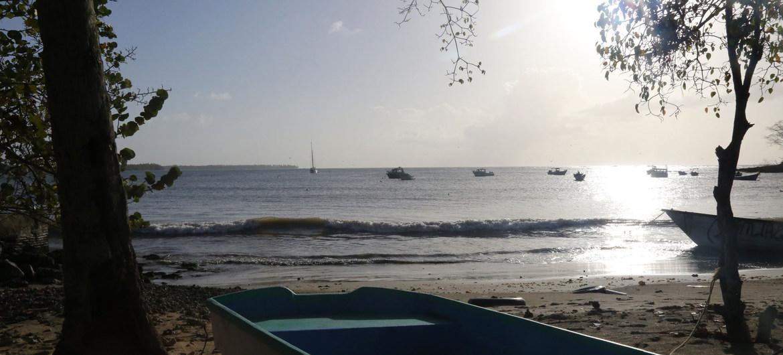Los naufragios de migrantes y refugiados venezolanos exigen soluciones internacionales inmediatas