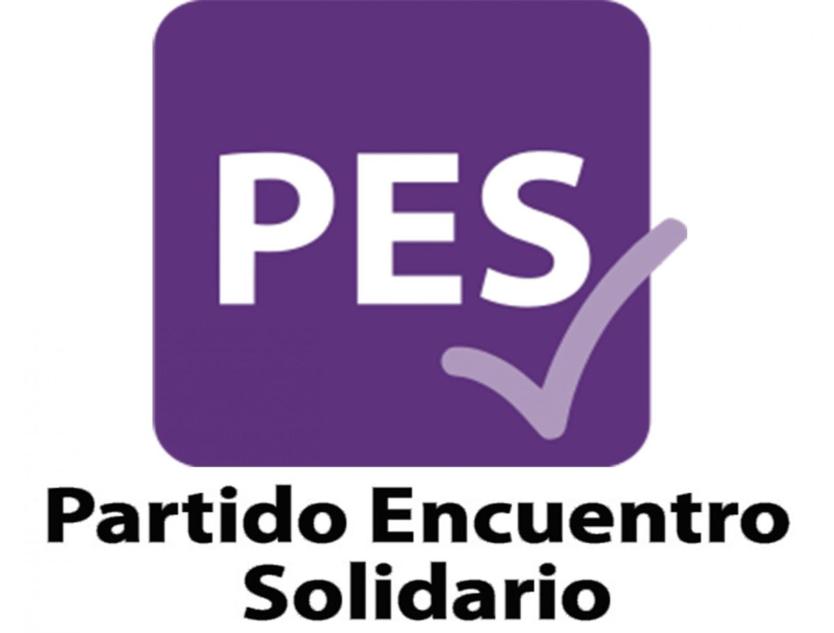 Partido Encuentro Solidario solicita el registro de planillas en 206 municipios de Puebla
