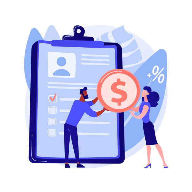 5 consejos para obtener tu primer préstamo financiero