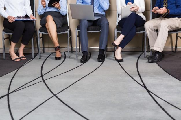 ¿Cómo evitar la fuga de talento en las empresas?