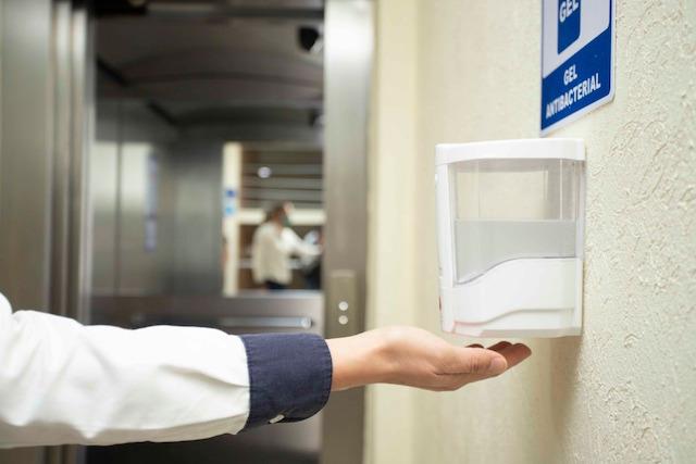 Reitera SESA lavado frecuente de manos como medida para prevenir enfermedades