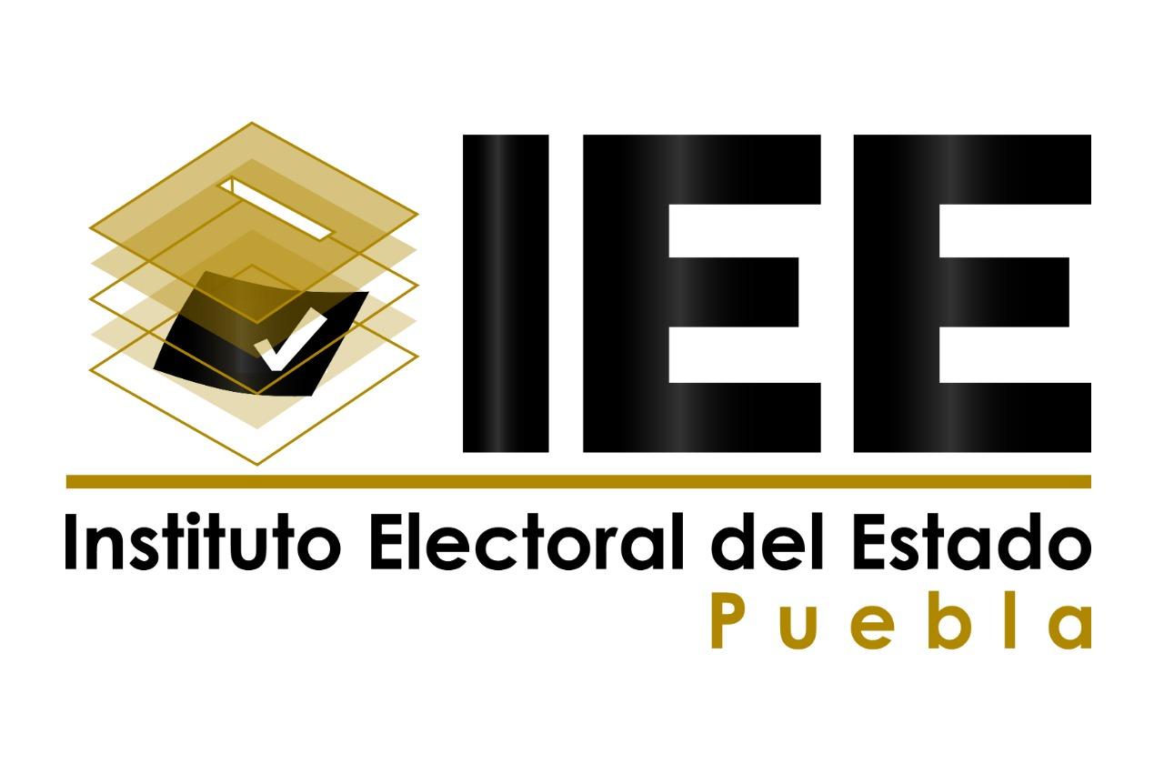 Retrasa el IEEP los inicios de las campañas a la alcaldía de Puebla