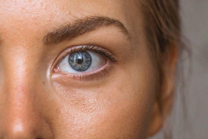 Renovación de la piel, ¿cada cuánto y cómo sucede?