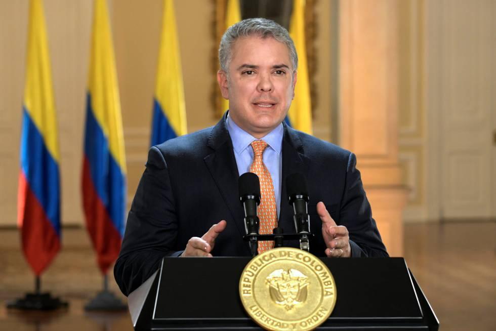 Expertos de la ONU, preocupados por el uso de los militares en la represión de las protestas en Colombia