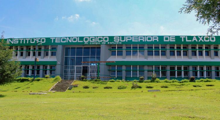 Tecnológico Superior de Tlaxco recibe distintivo por promover derechos humanos