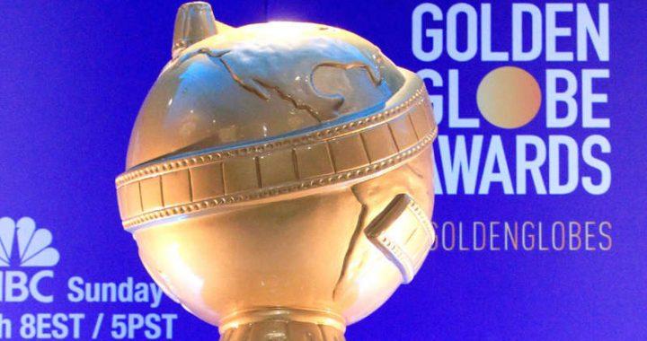 Globos de Oro modificará sus reglas; sumará a 20 nuevos integrantes por falta de diversidad