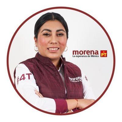 Con reglas claras, unidad, equidad y piso parejo, 100% de candidatas y candidatos de Morena realizan campaña en todo el estado