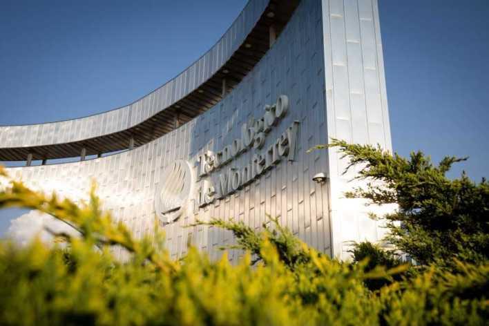 Anuncia el Tecnológico de Monterrey estrategia de regreso híbrido