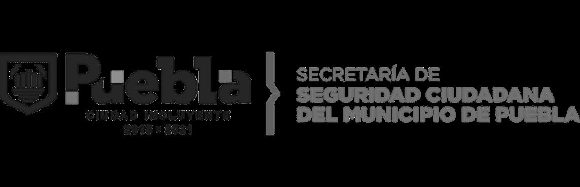"""Secretaría de Seguridad Ciudadana de Puebla capital acusa anomalías de la SSP del estado en la detención de """"El Lápiz"""""""
