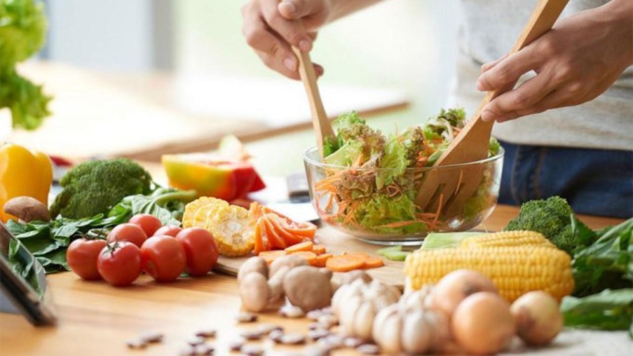Estudio realizado en Latinoamérica demostró que el 40% de la población ha adquirido hábitos saludables