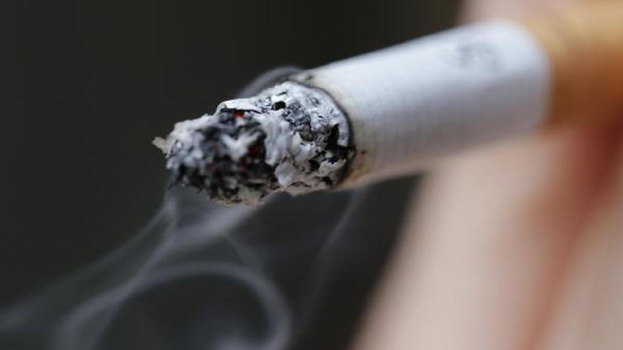 Recientes cifras mundiales revelan casi ocho millones de muertes por tabaquismo en 2019, y el 90 % de los nuevos fumadores son adictos a los 25 años