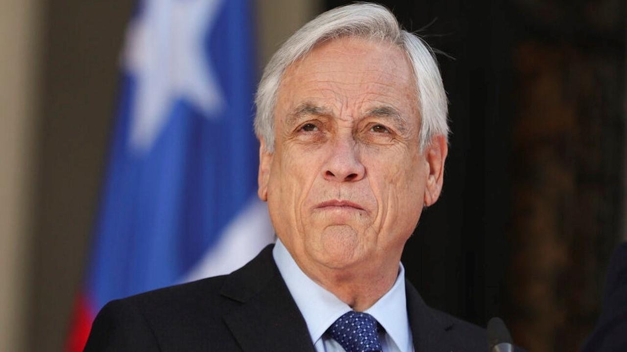 Chile debe detener inmediatamente las expulsiones arbitrarias y colectivas de migrantes – expertos de la ONU